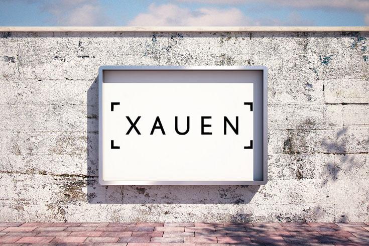 Agencia de publicidad Xauen en Jaén Publicidad exterior
